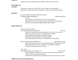 What To Put On My Resume Resume Put Resume In Folder Sample