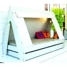 Kids Bedroom Tents Boy Bed Tents Impressive Kids Bedroom Tent Bed ...