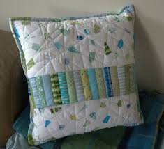 belated project quilting pillow – jennifer's blog & project quilting season 1 challenge 1 Adamdwight.com