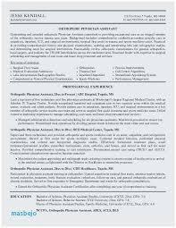 Sample Doctor Resume Doctors Resume Sample Terrific Medical Doctor Resume Example 40