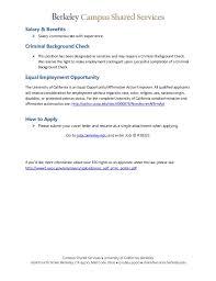 hot jobs recruiter job announcement uc berkeley 4 638 cb=
