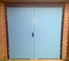 side hinged garage doorsBest 25 Cardale garage doors ideas on Pinterest  Side hinged
