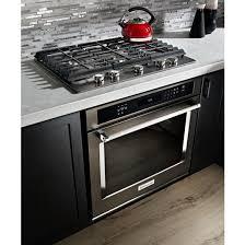 kitchenaid wall ovens arizona