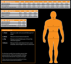 Fxr Snow Pants Size Chart Index Of Img Snowmobile Fxr 2015