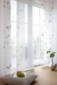 Schlafzimmer Fenster Dekorieren Parsvendingcom