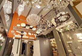 photo of wegotlites staten island ny united states chandelier lighting in