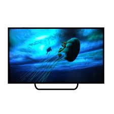 sony 70 inch tv. sony 70inch w series led hdtv - kdl-70w850b brand new 1 year usa warranty 70 inch tv