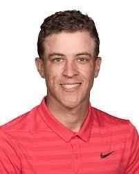 Cameron Champ PGA TOUR Profile - News ...