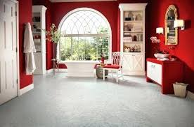 armstrong alterna vinyl tile flooring marble x vinyl tile at armstrong alterna luxury vinyl tile thickness