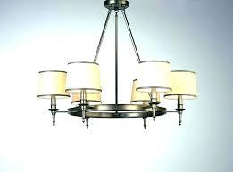 burlap shades for chandeliers chandelier mini lamp shades burlap mini lamp shades burlap lamp shades for burlap shades for chandeliers