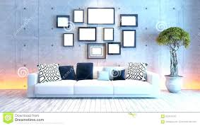 gold collage picture frames large multi photo extra for living room alluring hanging frame sets hooks