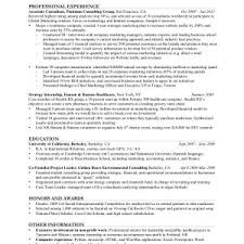great resumes templates format great resumes templates extraordinary great resume examples samples good resume fonts samples of good resume