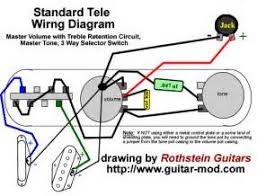 fender twisted tele pickup wiring diagram images fender twisted tele pickup wiring diagram diagrams and