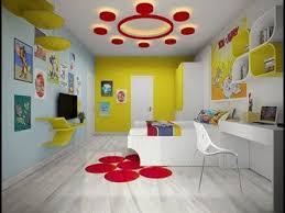 false ceiling design options for kids rooms 2018 home decoration