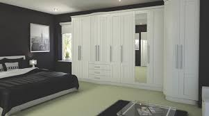 Image Junior Bedroom Attractive Contemporary White Modular Bedroom Furniture System Contemporary Bedroom Xyrqtaa Blogbeen Anticipating Your Need For Modular Bedroom Furniture Blogbeen