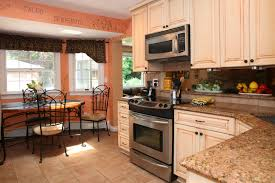 235 Deer Rd Ronkonkoma Ny 11779 Northshore Properties Realty