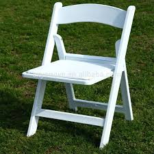 folding garden chairs outdoor white folding garden wedding chairs wedding folding folding chair on