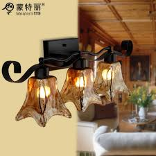 collection in wrought iron bathroom lighting wrought iron bathroom light fixtures intended for household erniz