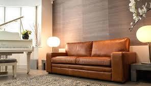 light brown sofa marvellous light brown leather sofa light brown leather sofa light brown sofa throws