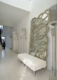 Modern Luxury Bedroom Furniture Designs Idea One Of 6 Total Photos Modern Round Bed Designs For