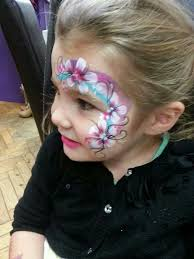 premier face painting louisville ky face painting balloon twisting airbrush temporary
