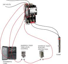 square d well pump pressure switch wiring diagram for with contactor wiring diagram pdf at Square D Motor Control Diagrams