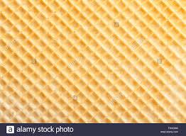 Waffle Patterns Custom Inspiration