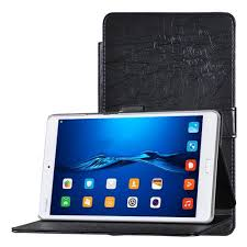 huawei tablet m3. huawei mediapad m3 tablet 8.4 inch btv-dl09/w09 folding protective stand case - huawei i