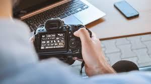 The best <b>camera</b> for beginners in 2021 | <b>Creative</b> Bloq