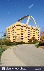 Longaberger home office Longaberger Basket Longaberger Home Office Zanesville Ohio Seven Story Building Basket The Hathor Legacy Longaberger Home Office Zanesville Ohio Seven Story Building