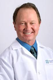 michael snedeker barrett geiss dermatology