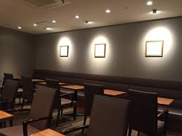 「神戸屋cafe芦屋モンテメール店画像」の画像検索結果