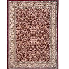 home depot carpet pad felt pads for rugs on hardwood floors non slip carpet pad rug