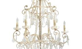full size of vintage crystal chandelier prisms parts uk chandeliers eight light maria style home improvement