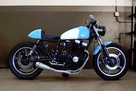 1980 suzuki gs 1100 cafe 1100gk motorcycles for sale 52284 jpg