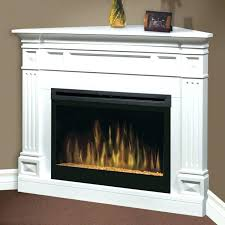 twin star fireplace heater classic flame wall hanging electric fireplace with heater twin star northwest mounted