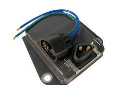 voltage regulator wiring on 1974 chevy 2500 wiring diagram expert voltage regulator wiring on 1974 chevy 2500 wiring diagram technic alternator regulator kit dodge cummins alternatorvoltage