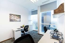 google office pictures. Serviced Office 4 Workstations Manhattan Square Google Pictures