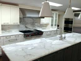 countertop marble white marble modern black cabinets kitchen natural kit gray kitchen cabinets marble white marble