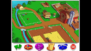 junior field trips lets explore the farm junior field trips macgamestore com