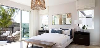Sage Designs Los Angeles Sage Design Interior Design