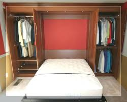 diy murphy bed ideas. Diy Murphy Bed With Desk Large Size Of Ideas Plans .