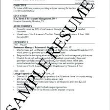Create A Resume Template Trezvost