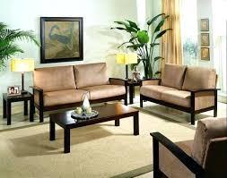 design of drawing room furniture. Design Of Drawing Room Furniture. Sofa Furniture F