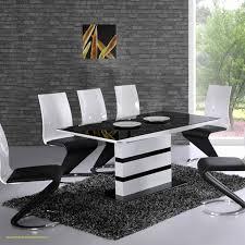 Top Ergebnis Designer Esszimmerstühle Genial Butik Design