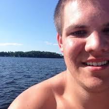 Adam Turel Facebook, Twitter & MySpace on PeekYou