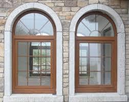 Exterior Windows Design Windows Exterior Design  Exterior Window - Exterior windows