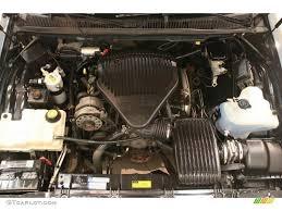 similiar new chevrolet impala lt1 engine keywords 1996 chevrolet impala ss 5 7 liter ohv 16 valve lt1 v8 engine photo
