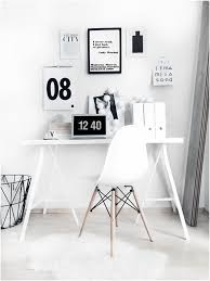 Cool things for your office Fun Beautiful Things You Need On Your Desk This Week Career Girl Daily Beautiful Things You Need On Your Desk This Week Career Girl Daily