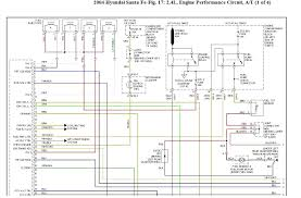 hyundai santa fe monsoon wiring diagram data wiring diagrams \u2022 Explorer Wiring Diagram at Wiring Diagram For 2003 Santa Fe Airconditioner